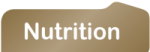 nutrition-no-bg-responsive