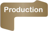 production-header-200x130
