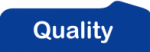 quality-responsive