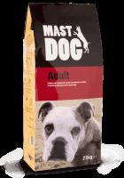 Mast Dog