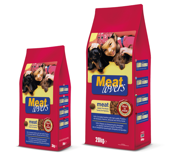 meatlovers_plain_20kg_3kg