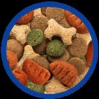 petfood_meatlovers_dog_mix