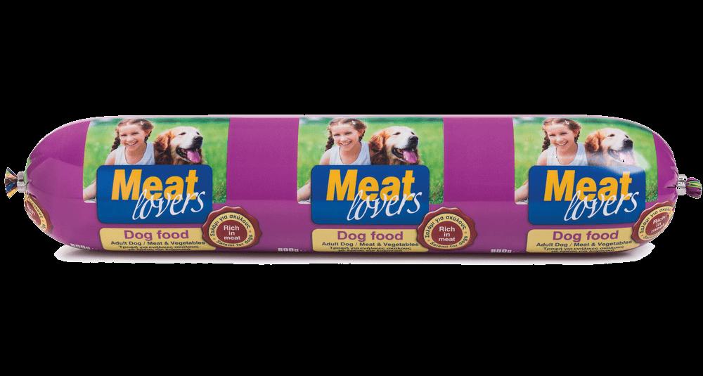 meatlovers-salami-meatlovers_salami_vegetables