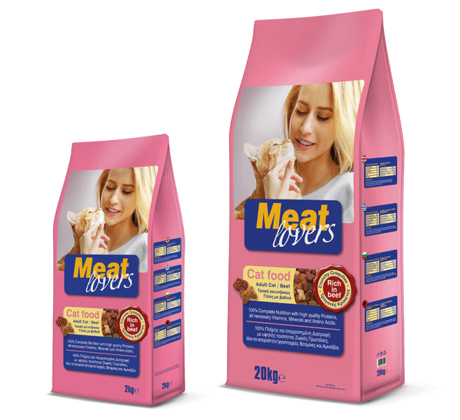 meatlovers_catbeef_20kg_2kg