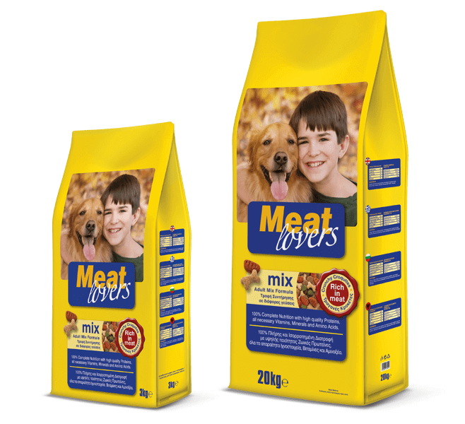 meatlovers_mix_20kg_3kg