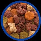 petfood_meatlovers_cat_beef