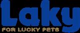 Laky_logo_footer