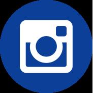Social_Instagram