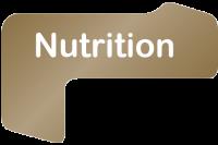 nutrition-no-bg-200x133
