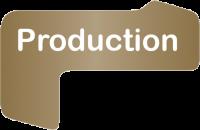 production-header-200x130