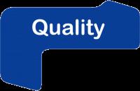 quality-200x131