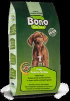 Bono Puppy