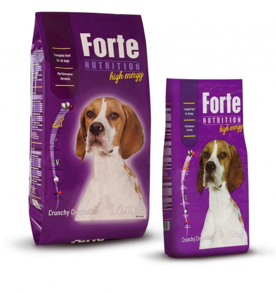 Forte_Energy_20Kg-3Kg-min